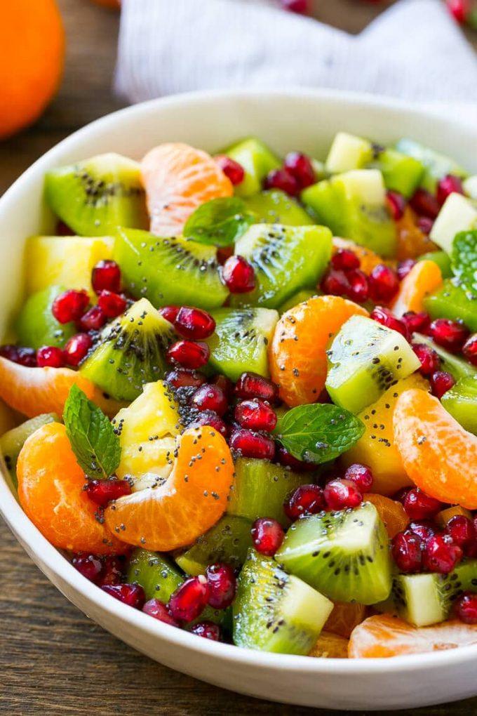 winter-fruit-salad-dinneratthezoo.jpg