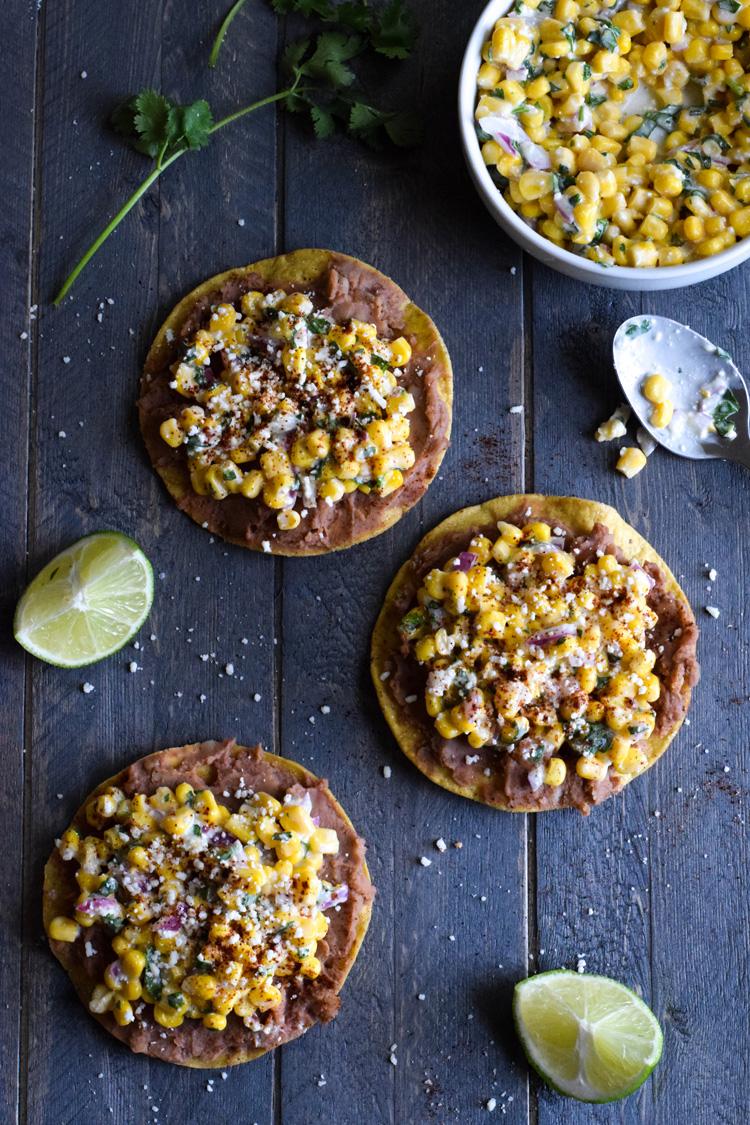 mexican-street-corn-tostadas-isabeleats.jpg