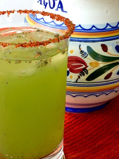 cucumberlimechiawater - chefmaca.jpg