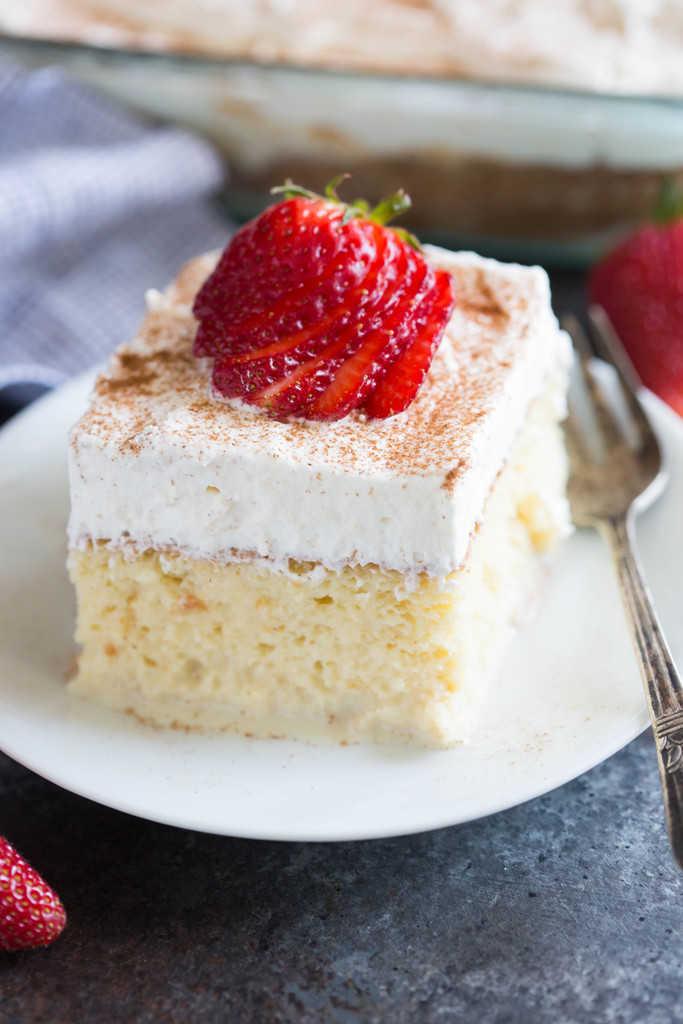 Tres-Leches-Cake-tastesbetterfromscratch.jpg