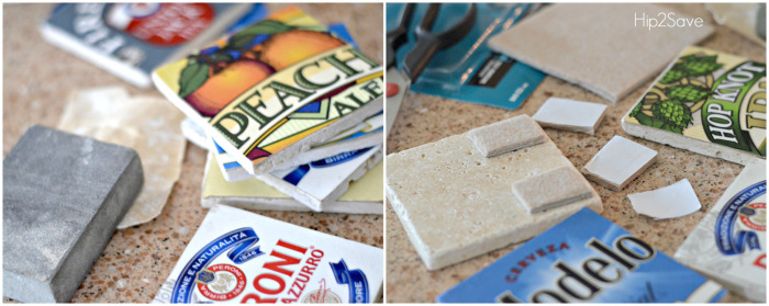 fathers-day-beer-coasters-diy-craft-by-hip2save.jpg