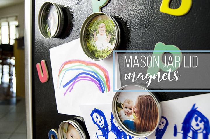 mason-jar-lid-magnets-unoriginalmom.jpg