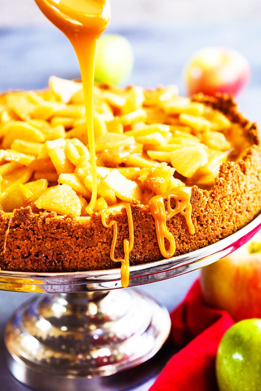 Salted+Caramel+Apple+Cheesecake.jpg