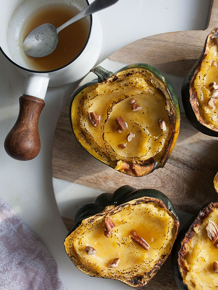Twice-Baked-Acorn-Squash-Maple-Butter-Pecans-.jpg