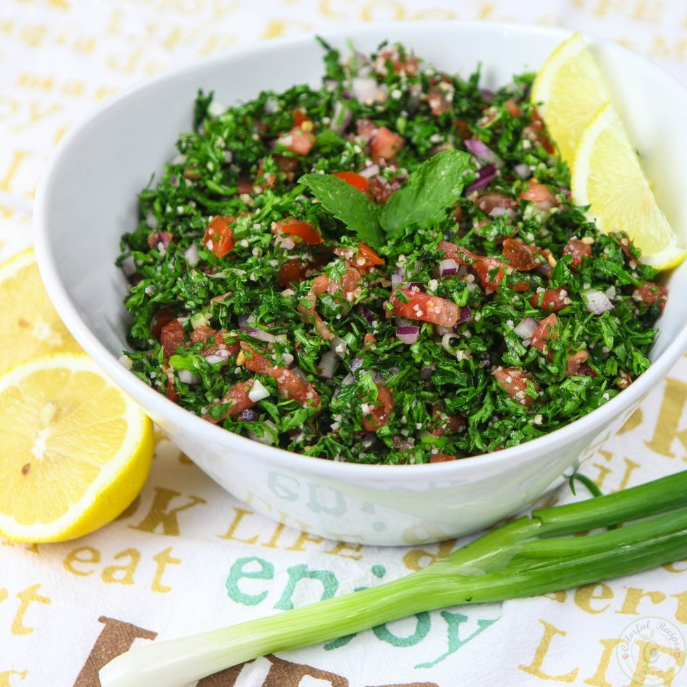 authentic-lebanese-tabbouleh-colorfulrecipes.jpg