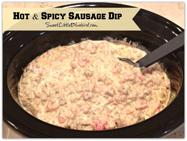 Hot-and-Spicy-Sausage-Dip-sweetlittlebluebird.jpg
