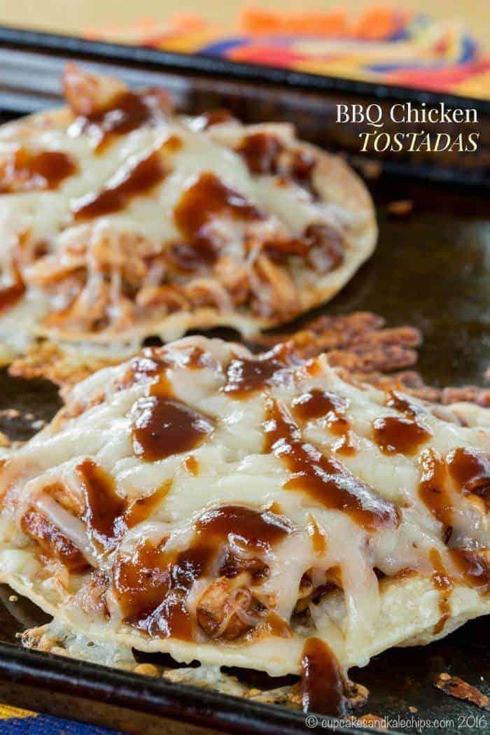 BBQ-Chicken-Tostadas-cupcakesandkalechips.jpg