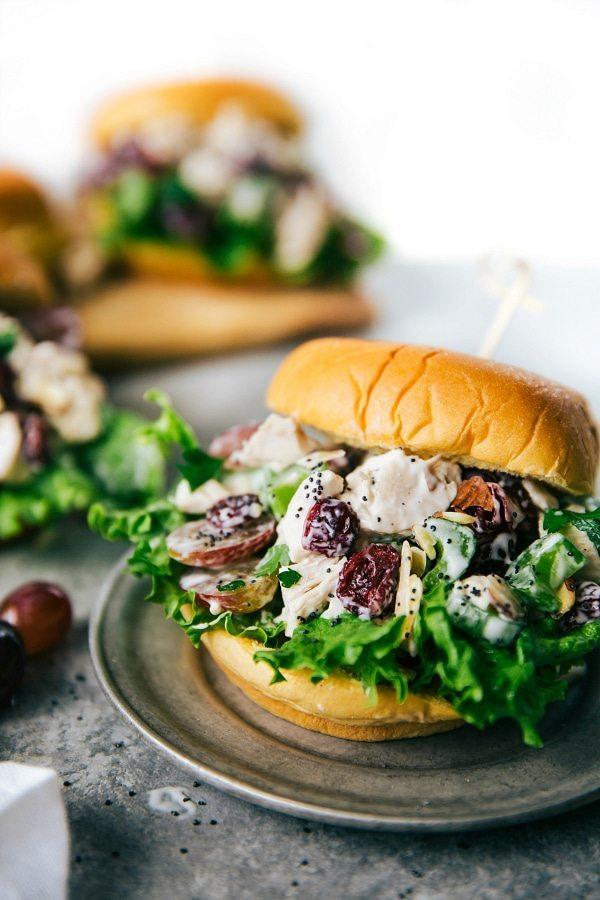 Chicken-Salad-Sandwiches.jpg