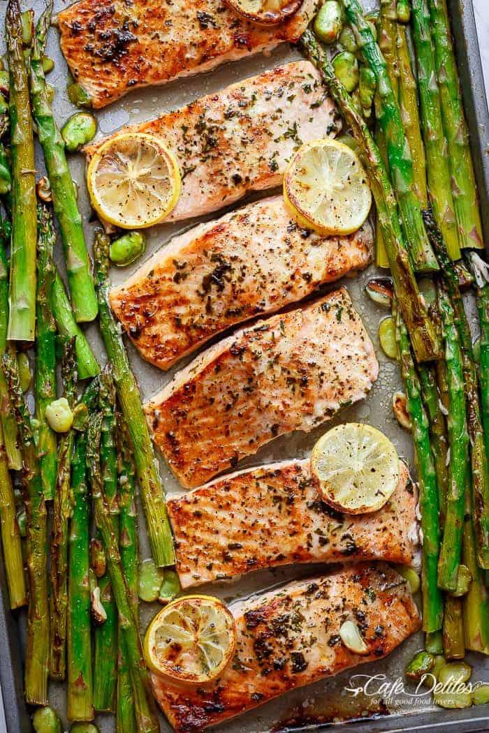 One-Pan-Baked-Lemon-Garlic-Salmon-Asparagus-cafedelites.jpg