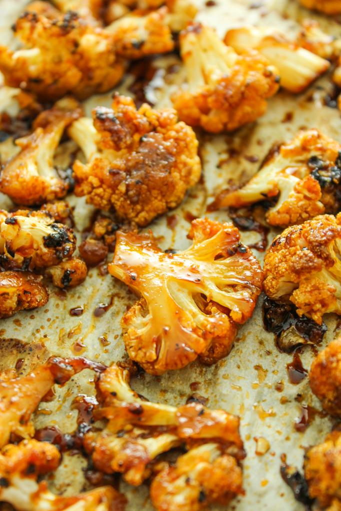 Sweet-and-Spicy-Cauliflower-thefitchen.jpg
