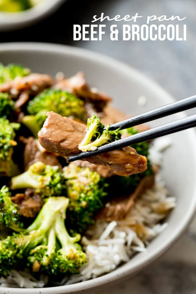 sheet-pan-beef-and-broccoli-easypeazy.jpg