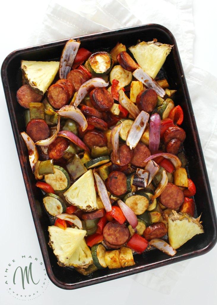 Hawaiian-BBQ-Sheet-Pan-Dinner-aimeemars.jpg
