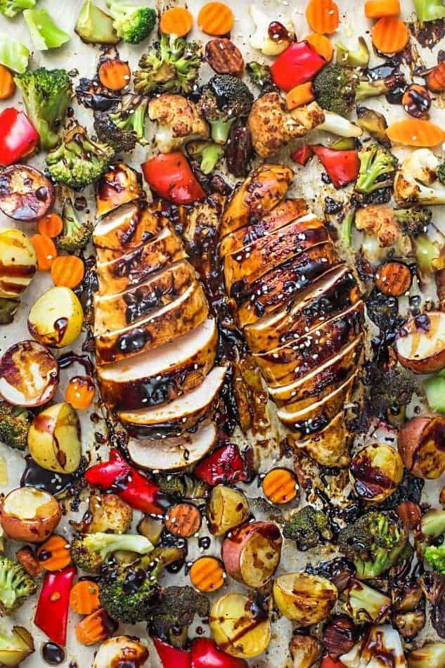 Sheet-Pan-Hoisin-Chicken-and-Vegetables-lifemadesweeter-.jpg