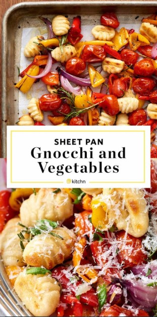 Crispy-Sheet-Pan-Gnocchi-and-Veggies-Recipe nashakitchen.jpg