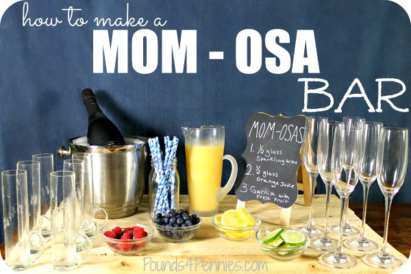 how-to-make-a-mimosa-Bar mainlyhomemade.jpg
