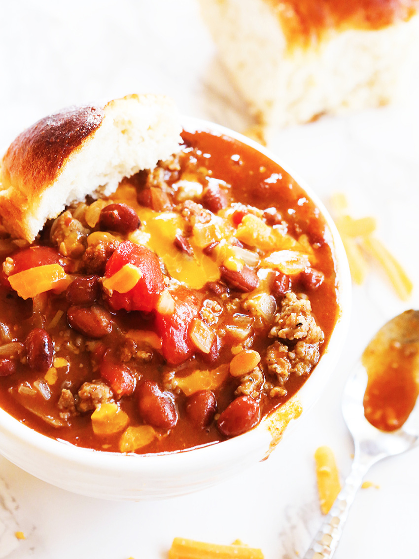 How+to+Spruce+Up+Canned+Chili