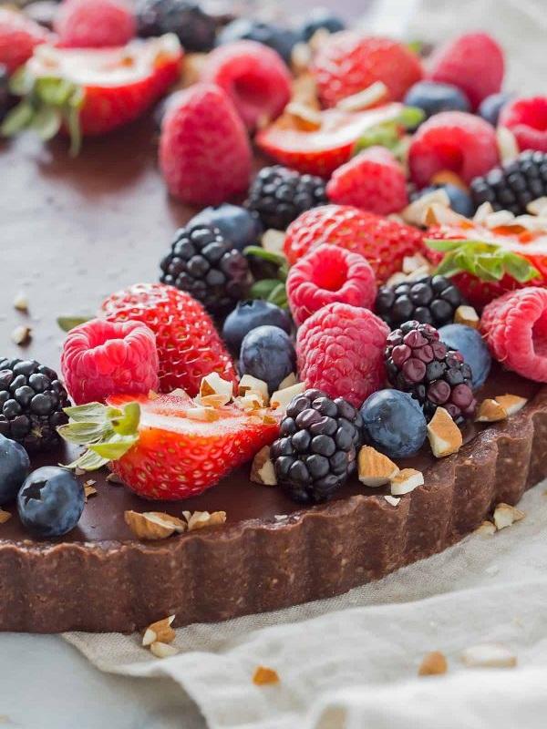 Easy-Chocolate-Tart-Recipe-Image.jpg