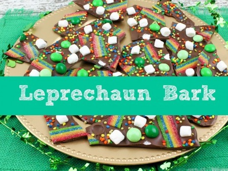 How-to-Make-Leprechaun-Barkclassymommy.jpg