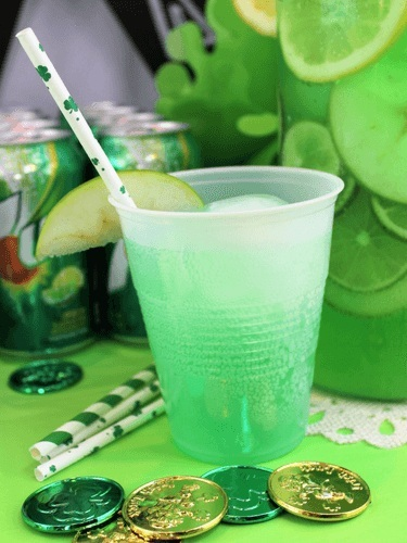 7up-2-simplymaderecipes.jpg