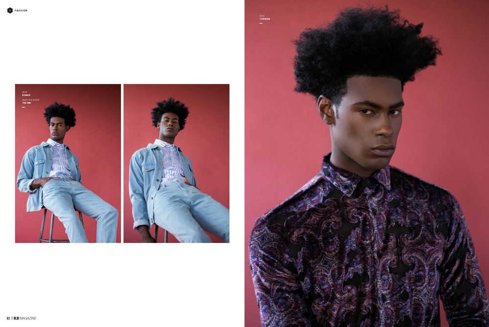 Fashion B Issue 50_Page_2.jpg