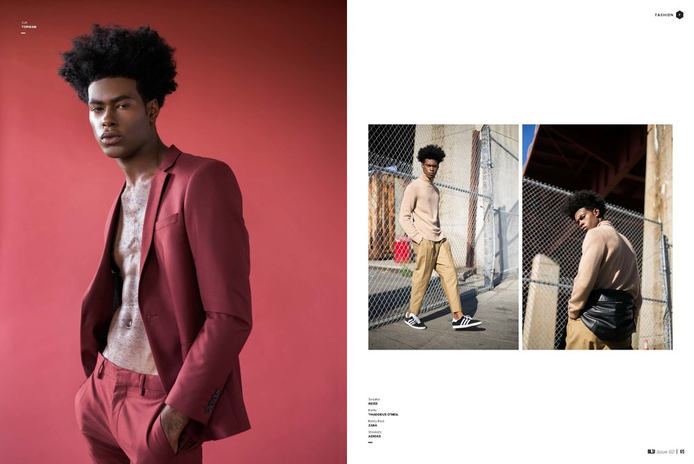 Fashion B Issue 50_Page_3.jpg