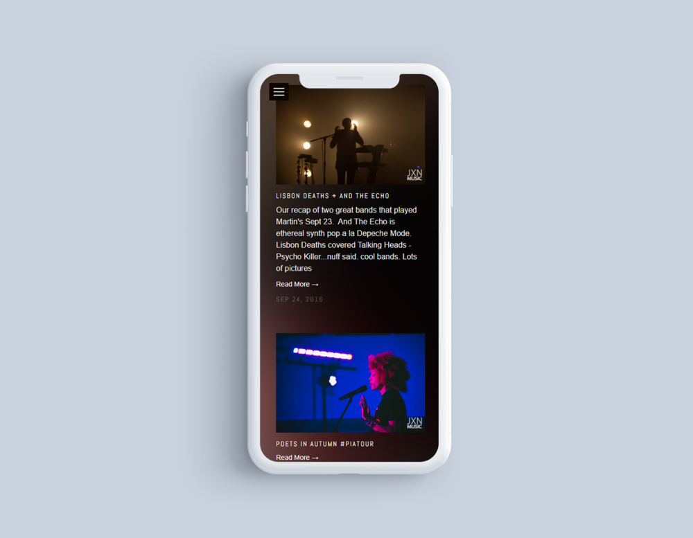 iphone mockup 8.png