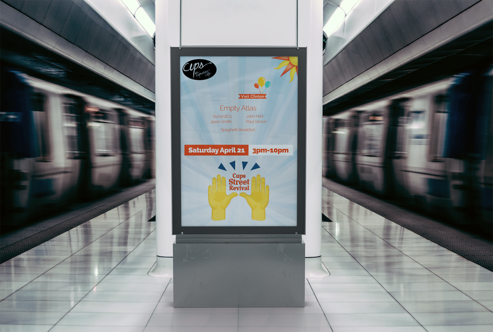 Subway-Billboard-Presentation-Mockup.png