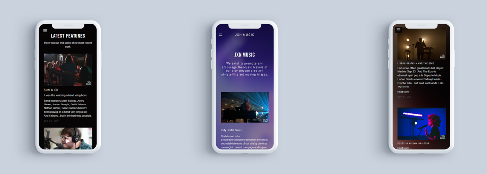 iphone mockup 10.png