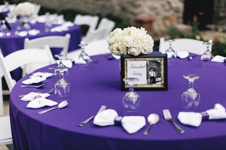 lydia_tessa_wedding_002.jpg