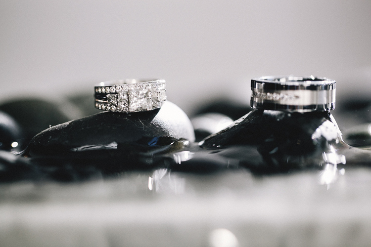 lydia_tessa_wedding_011.jpg