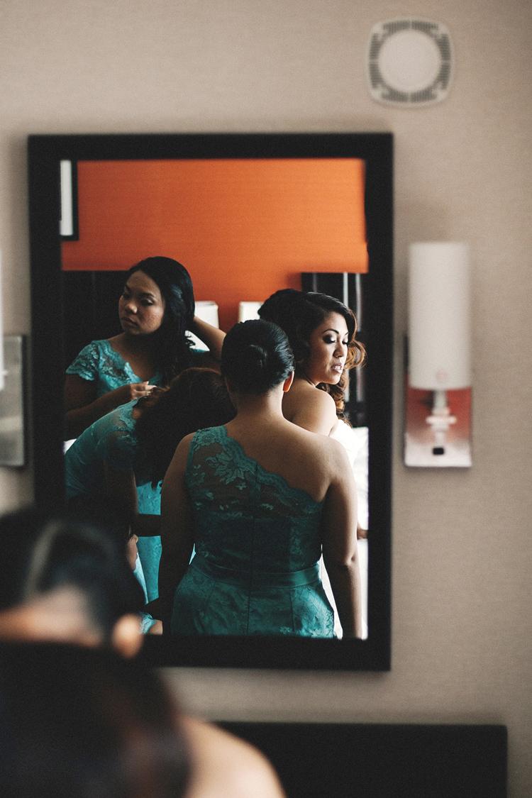 lydia_tessa_wedding_027.jpg
