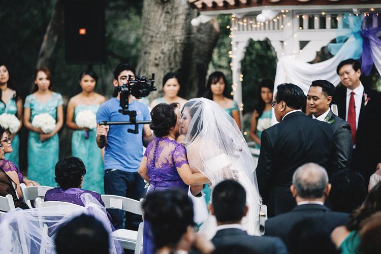 lydia_tessa_wedding_042.jpg