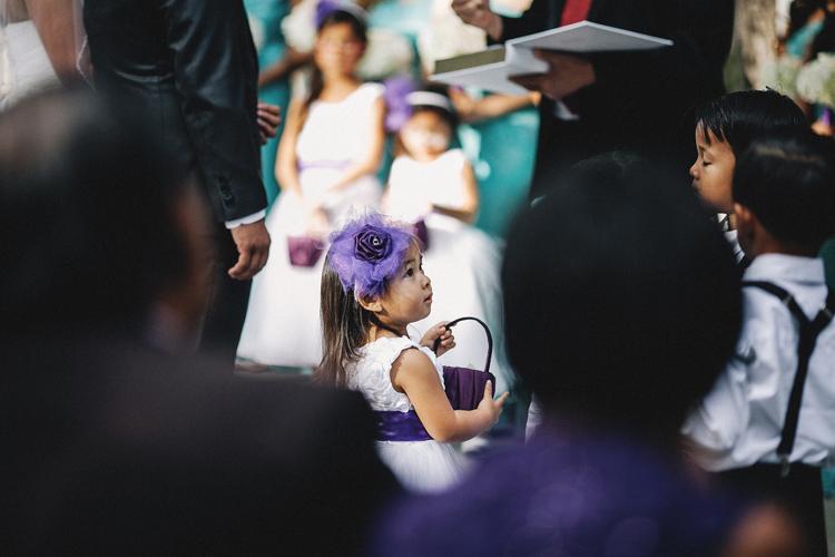 lydia_tessa_wedding_043.jpg