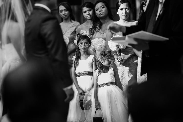 lydia_tessa_wedding_045.jpg