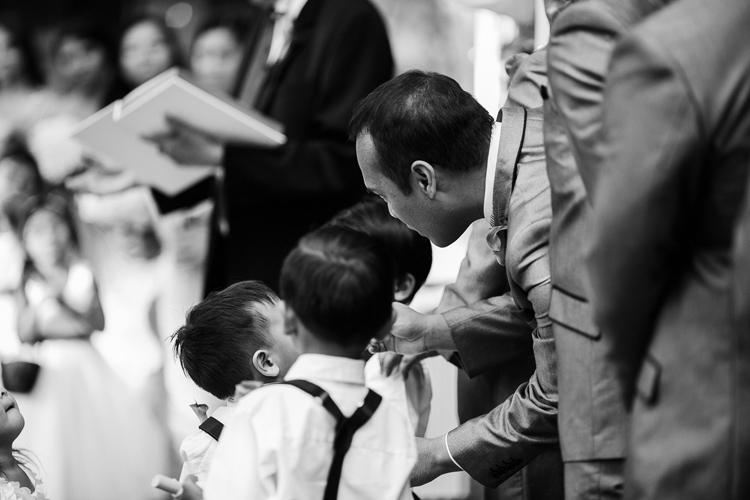 lydia_tessa_wedding_046.jpg