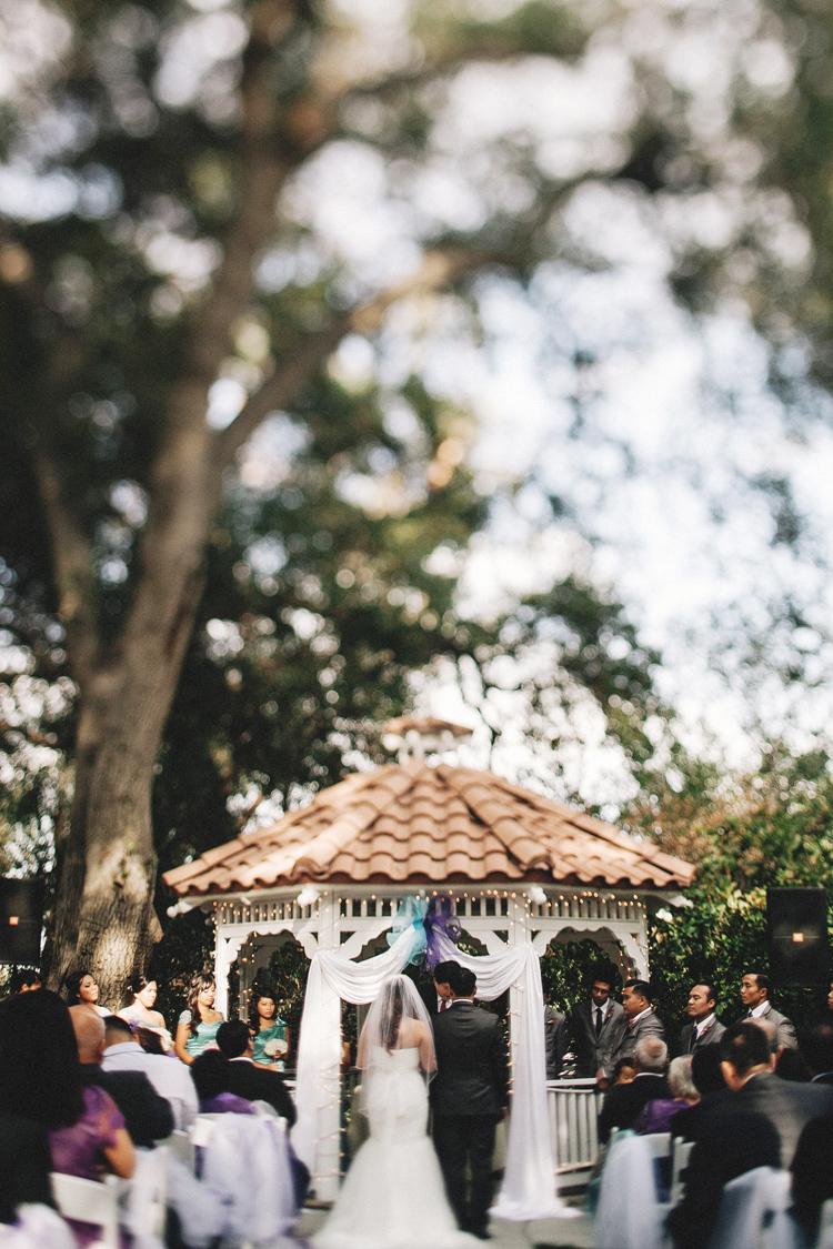 lydia_tessa_wedding_047.jpg