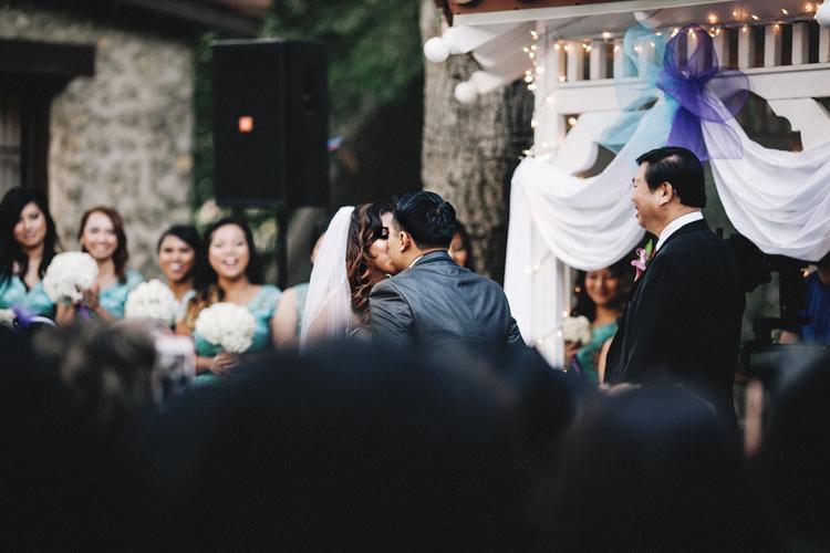 lydia_tessa_wedding_051.jpg