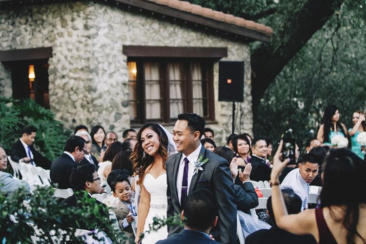 lydia_tessa_wedding_055.jpg