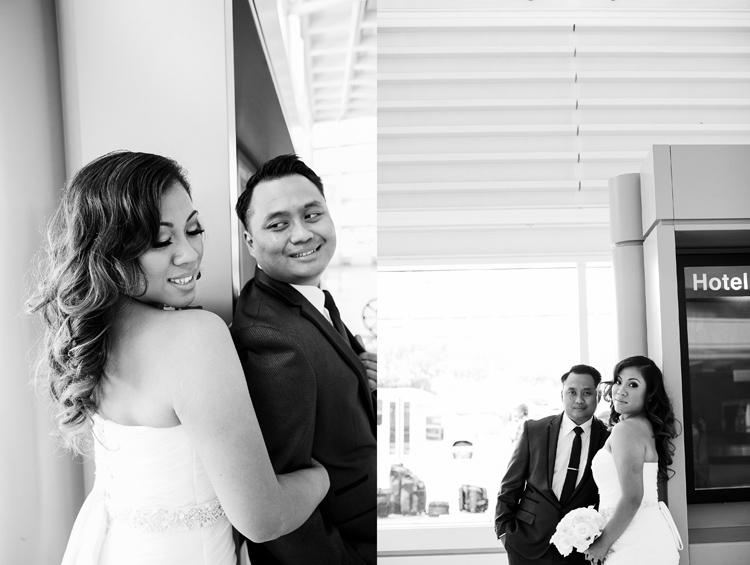 lydia_tessa_wedding_061.jpg