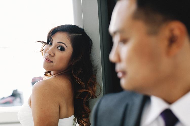 lydia_tessa_wedding_064.jpg