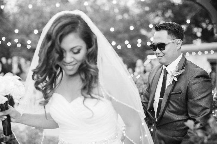 lydia_tessa_wedding_067.jpg