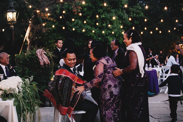 lydia_tessa_wedding_070.jpg