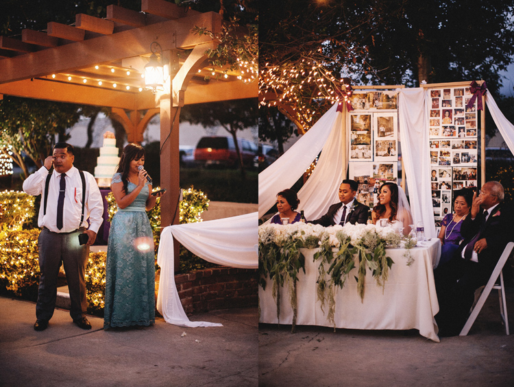 lydia_tessa_wedding_071.jpg