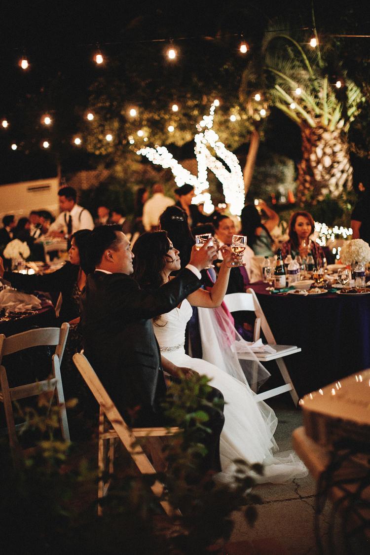 lydia_tessa_wedding_073.jpg