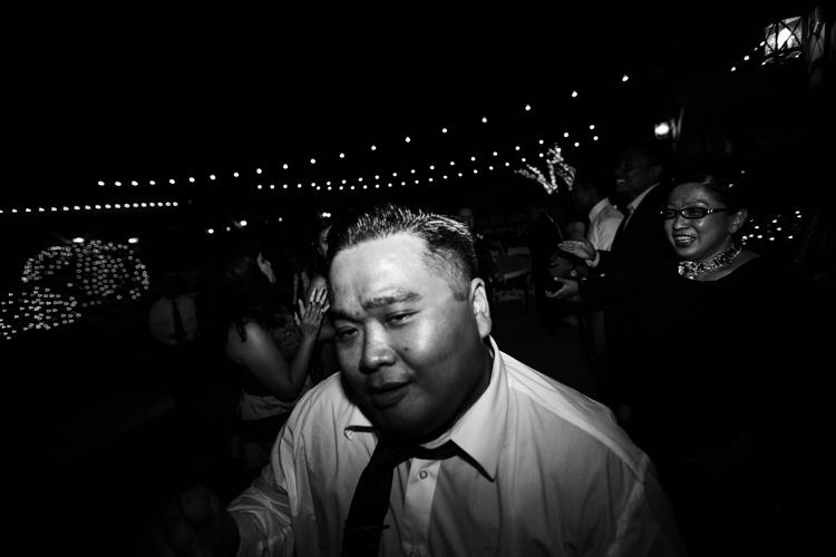 lydia_tessa_wedding_078.jpg