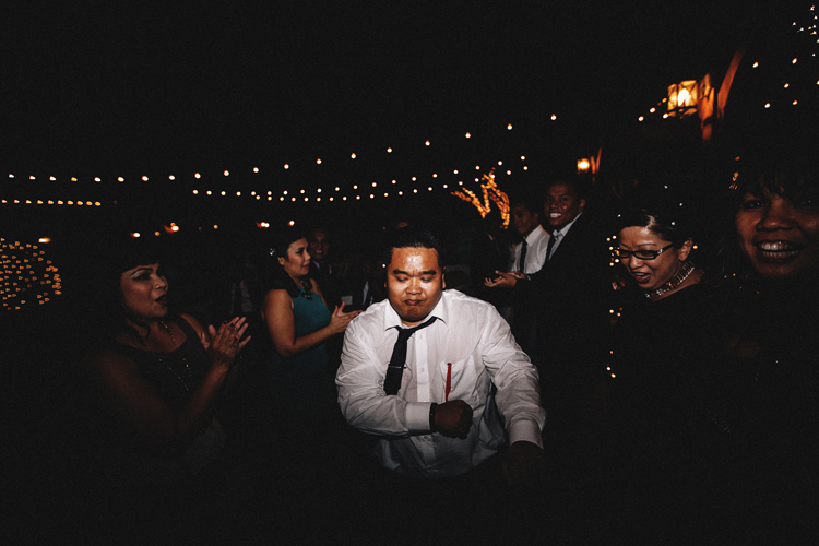 lydia_tessa_wedding_080.jpg