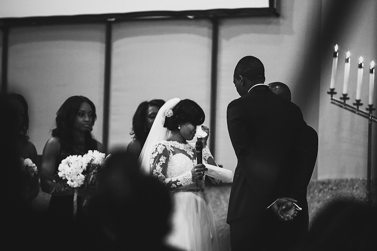 matt_ming_wedding_045.jpg