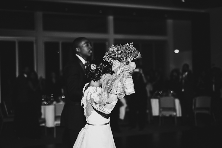 matt_ming_wedding_096.jpg