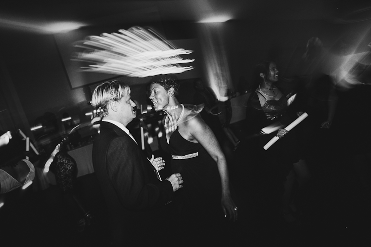 matt_ming_wedding_0103.jpg