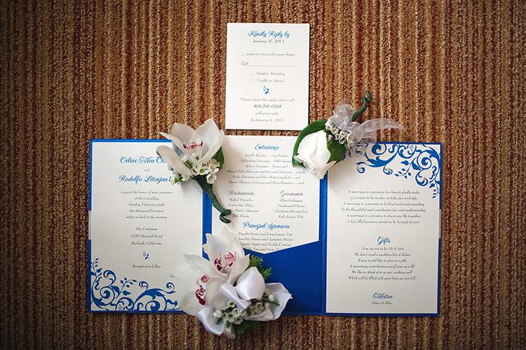 cel_jun_wedding_002.jpg